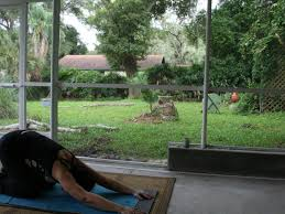 home yoga practice is an exercise in overing resistance 0
