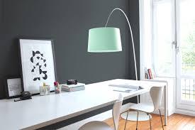 20 Images Deko Für Weiße Möbel Ideas