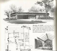 mid century house plans.  Century Fullsize Of Pretty Plan New Mid Century House Plans Luxi Home Midcentury   To