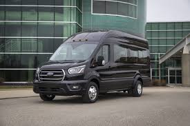 Ford Transit Engine Light On 2020 Ford Transit Review Pricing And Specs