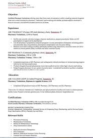 Sample Resume Logistics Manager - http\/\/resumesdesign\/sample - research