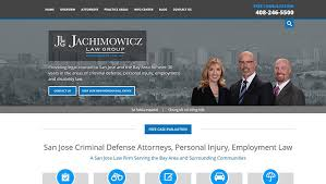 Employment Lawyers Websites Sex Harassment Attorney Web Design