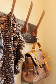 Coat Bag Rack 100 Easy DIY Coat Rack Design Ideas 67