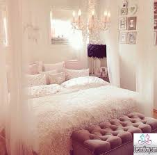 feminine+bedroom+design+ideas+30+Feminine+room+ideas+