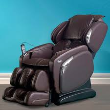 massage chair hawaii. massage chair hawaii