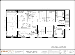Download 2000 Sq Ft House Plans Template  AdhomeFloor Plans Under 2000 Sq Ft
