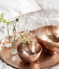 Small Picture 27 best copper images on Pinterest Copper decor Copper bedroom