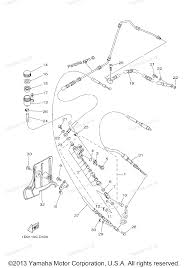 620sh 1966 1969 harley fhl wiring diagram likewise index cfm in addition harley ironhead parts diagram
