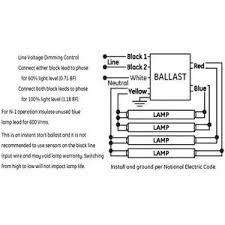 step dimming ballast wiring diagram step dimming ballast wiring step dimming ballast wiring diagram step dimming wiring diagram step home wiring diagrams