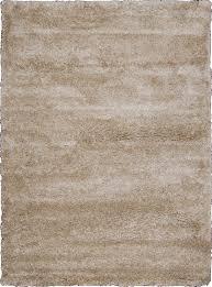 enchanting beige area rugs safavieh arizona southwestern ivory rug 10