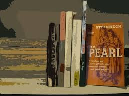 the pearl by john steinbeck essay essay questions for the pearl by  essay questions for the pearl by john steinbeck essay questions for the pearl by john steinbeck
