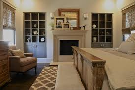 Living Room Built Ins Bedroom Built Ins Home Architecture Ideas 24 May 17 155609