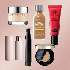 13 foundations that look amazing on skin according to makeup artists