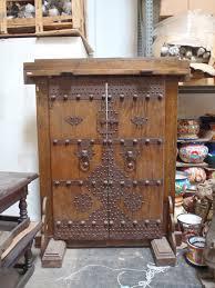 rustic spanish style furniture. Spanish Colonial Revival And Santa Barbara Style Furniture. » Rustic Furniture N