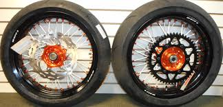 supermoto conversion kit drz 400 ktm supermoto wheels and tires