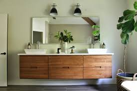 bathroom refresh img