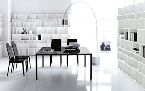 small office space solutions. full size of officehome office desk design houzz decorating a small space solutions