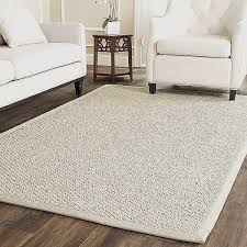 12 x 12 area rugs inspirational 50 best 10 x 10 rugs for home decorating