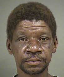 Melvin Caldwell- Second Degree Trespassing - WCCB Charlotte's CW