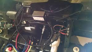 polaris ranger winch wiring diagram wiring diagram and hernes polaris hd 2 500 lb winch atv honda cb350 diagram moreover kawasaki mule wiring