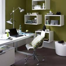 ideas for office space. Home Decorating Trends \u2013 Homedit Ideas For Office Space I