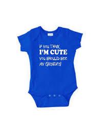 Lustige Baby Geschenke Shirt Sprüche Wenn Sie Denken Dass Etsy