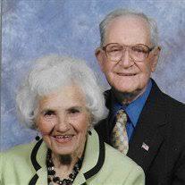 Lottie Frazier Smith Obituary - Visitation & Funeral Information