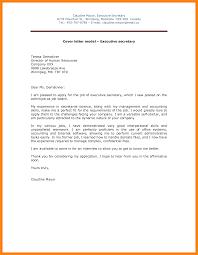 7 Email Introduction For Job Cote Divoire Tennis