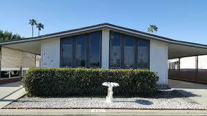 Mobile Homes For Sale Near Hemet Ca