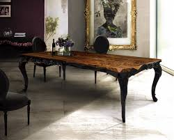 modern dining table. Luxury Dining Table Tables 20 For The Modern Room Royal