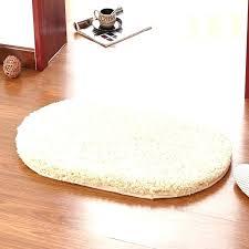 plush bathroom rugs best of get bath group white black plush bathroom rugs