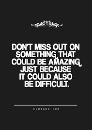 Image result for quote about being amazing