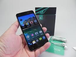 Allview V1 Viper S 4G Unboxing + ...