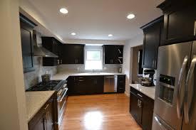 Kitchen Improvements Level Home Improvements Projects