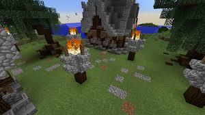 Hoe Maak Je Een Medieval Lamp Nederlands Minecraft Nieuws