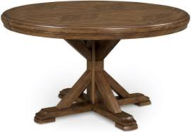 Expandable Circular Dining Table Expandable Dining Room Table Round Modern Extendablettsexpandable