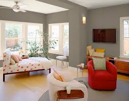 pewter color paintTop 10 Tips For Selecting Paint Color For Your Home