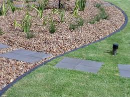 Small Picture Garden Edge Ideas Garden ideas and garden design