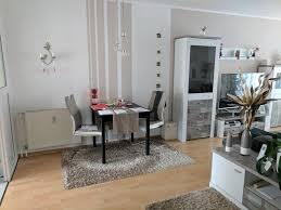 Kleines Esszimmer Einrichten Amazing Drehstuhl Esszimmer