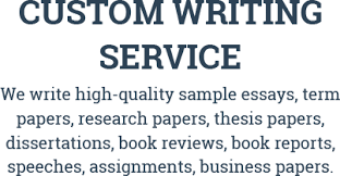 research paper writing service best research paper writers  register now