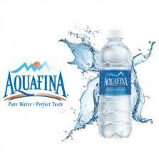 aquafina water ings nutrition fact information reference ingsarc