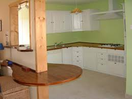 Color Kitchen Kitchen Color Schemes With Dark Wood Cabinets Color Scheme In