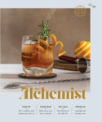 the alchemist winter by the alchemist issuu