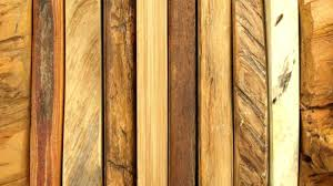 types of timber for furniture. Buyers Guide To Timber Type Of Furniture Woods Types For