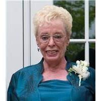 Brigitte Roberson Obituary - Death Notice and Service Information