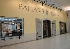 Decorating Ballards Outlet For Your Home Needs U2014 EmdcaorgBallards Design