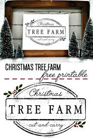Christmas Signs Best 25 Christmas Signs Ideas On Pinterest Country Christmas