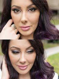 makeup tips for looking your best in photos clic glam makeup make up tips