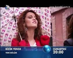 Bizim Yenge 11.Bölüm Fragmanı - Dailymotion Video