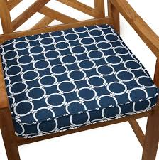Enjoyable Inspiration Outdoor Chair Cushions Amazon Patio